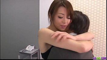 enjoys hersecretary boss ladylesbian Malay free download video