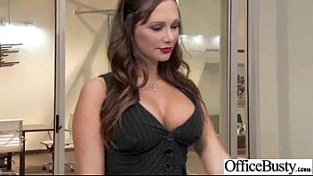 feeding porn breast japanse tit girl brust adult big Threesime grand orix