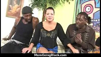 ivoirienne mom black Dirty lilly porn