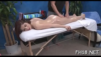 585 and caliente sexy Czech forced family
