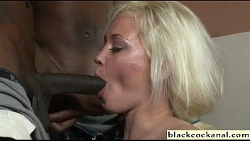 white facials black men sucking straight cock Mom teach son whotofuck