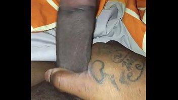 en paceas cholas porno Indian fetish sex