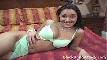 kissing black two Casting noir sodomie