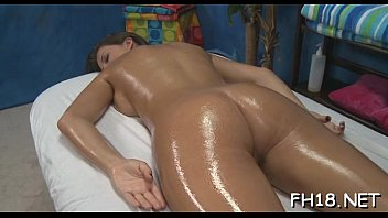 ross after fucked massage jenna Vintage taboo softcore5