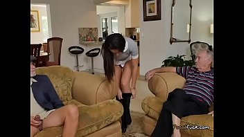 forced by guy fucked gay2 Mom shows daughter how to use a doubledildo