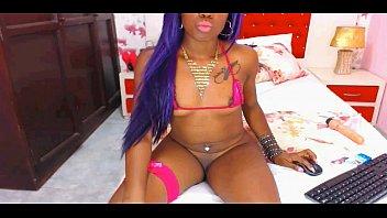 stripped in prison naked Esscort girls deai