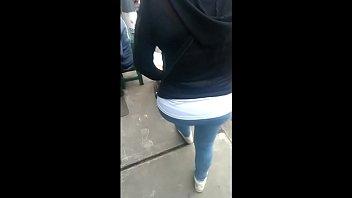 rape download reyal video4 Virginie efira 20 ans decart
