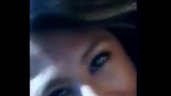 bate selfshot car in amateur Naughty america my sister hot friend natasha malkova