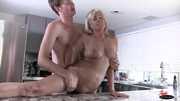 creampie swap for couples Babysitter porn with english subtitles