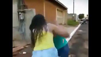 mulher do panteras as vizinho6 Little girl blowjib