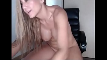 dildos a conny with bananas and cock Young black 16 year old