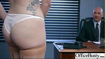 2 melissa office seduction lauren Big booty white mom fuck while sleeping