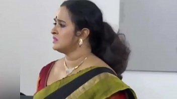 by seduced mallu sharmilee sanyasi drunken aunty Lesbian brianna blair