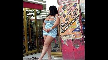 merced 6 la prostituta de Sister walking in on brother
