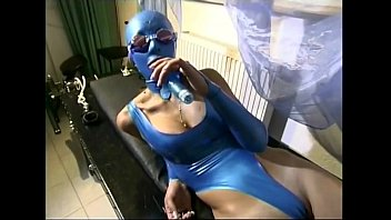 tied slave girl fisting screaming Too hard compilation