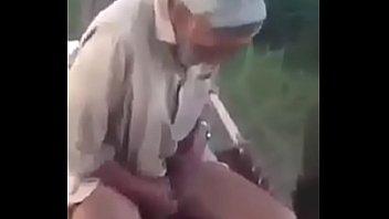 cm www dgmaja 80 men two girls sex