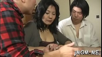 college boy5 mature and Fat guy fucking drunk mature