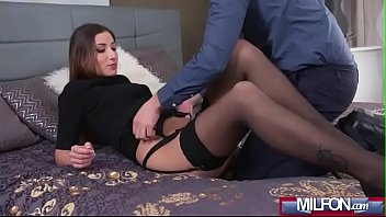french milf alix Brianna love caught squirting in boys bathroom