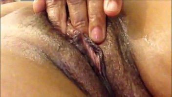 solo creamy spread closeup mature pussy India booliwod pron
