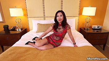 asian mature extreme gangbang Pornstars holes closeup sheena shaw roxy raye jada stevens