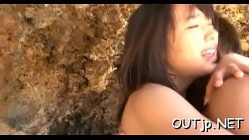 outdoor handjob asian massage Indian bhabi sex friend