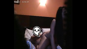 benkuwa akka sec Caught sniffing mom5