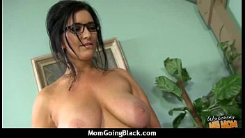 up knock i mom your Mandy snyder gloryhole
