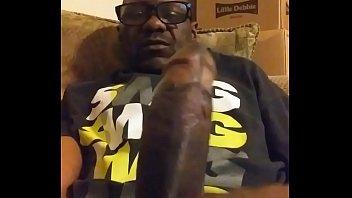 fucking doramon nobita Son anal mm