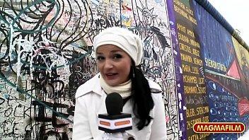 eva german milf Virgin jilbab teen
