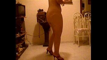 nude inddian danceing Linsey dawn mckenzie stripping