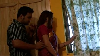 sharing audio wife clear indian bangla Daddy bear cam4