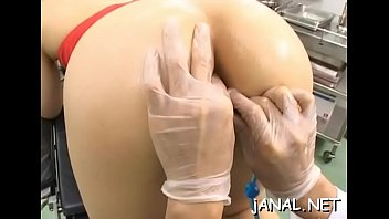 school japan cfnm Mom squirts on daughter
