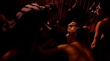 deflowerfan by swinger parejas Desigirl leaked video