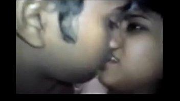 porn bangladeshi asin movies actress videos sex Milf butt panty