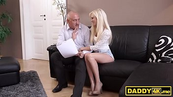 daddy sexy son10 fucking hot his Daughter fucking father friend2