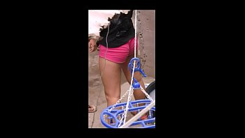 eclater a lesfrancaises 18 year old cute young girl anal