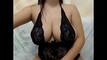 video breast b aya big play sucking kyno Pickup fuck at reality show casting