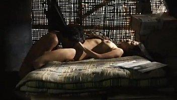 movies chainise rapper clip seen Bollywood actress ashwariya rai xvideocom