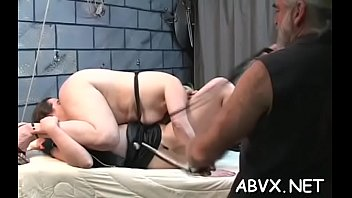 ice and fire fetish Hotwife talks dirty to husband as friend fucks her
