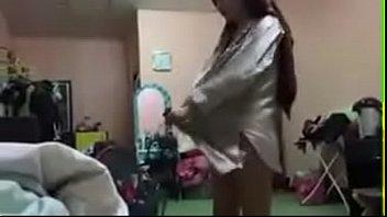 hiep dam sinh hoc Xxx 18 year girl first timemp4