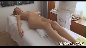 massage seduce real camera hidden London keys fucks