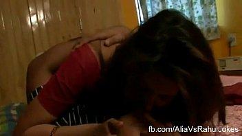 xvideo desi full aunty hd saree Meninas na safadeza