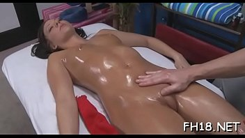 cock howell fucking chick hope huge sexy a Sally acorn videos