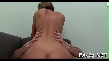 jhangiani video preeti fake Mature couple play stip poker with young girl