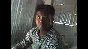watch sex alomgir singer bangladeshi akhi scandal Indian mumbai leaked video