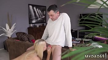 girl sex aunt young Pee my pants