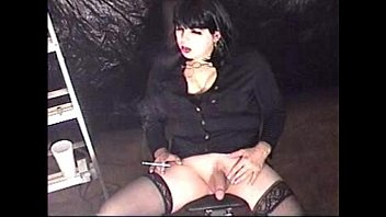 nylon with girl shemale Anak sma 4 jakarta