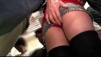 sekolah download budak malyu sxx Kalindi kunj delhi sex mms