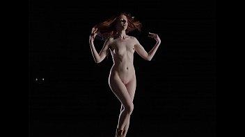 kaif nude video katrina download Florencia pea porno