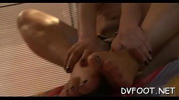 twilight feet parody Japanese girls impress sexy boy